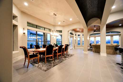 5618 Capeview Cove - Photo 9