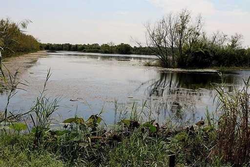 2227 Riveroaks - Photo 11