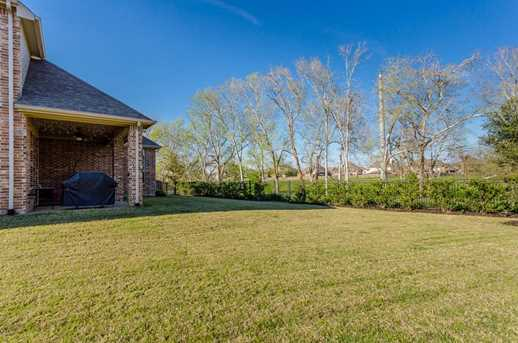 5931 Quiet Point Lane - Photo 47