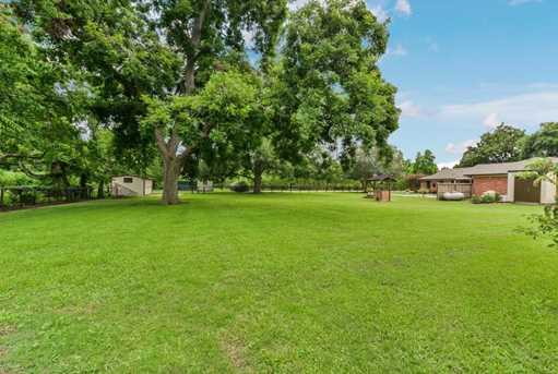 6712 Country - Photo 31