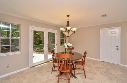 17423 Rustic Canyon Trail - Photo 13