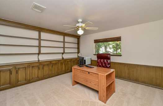 17423 Rustic Canyon Trail - Photo 25