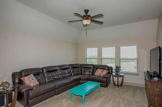 1410 Norman Hill - Photo 25
