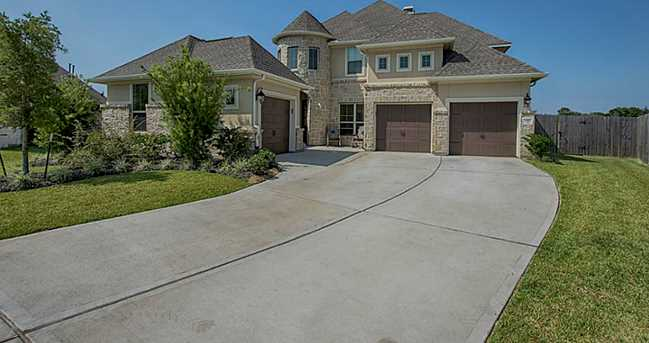 1410 Norman Hill - Photo 3