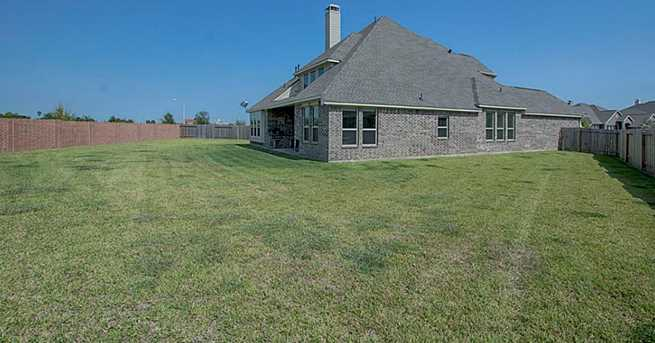 1410 Norman Hill - Photo 30
