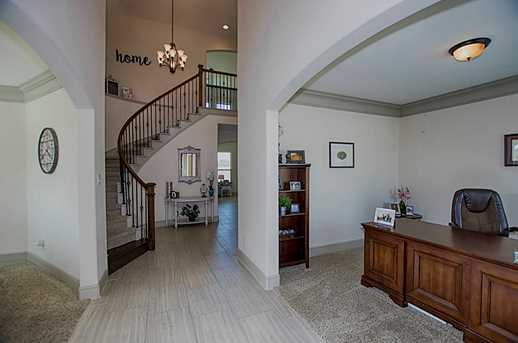 1410 Norman Hill - Photo 8