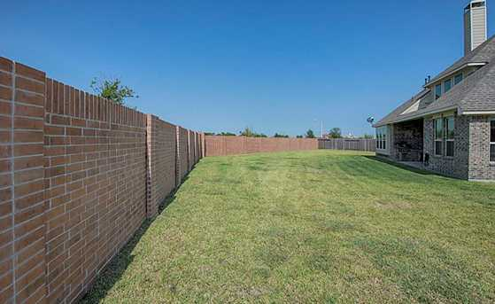 1410 Norman Hill - Photo 31