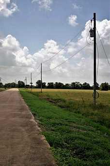 0 Apache Trail - Photo 5
