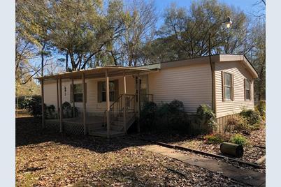 361 Wild Oak Drive - Photo 1
