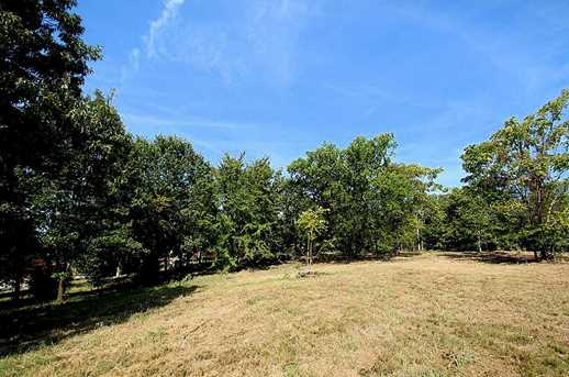 Lot 2 Private Road 5292 - Photo 15