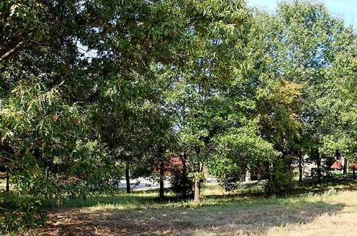 Lot 2 Private Road 5292 - Photo 11