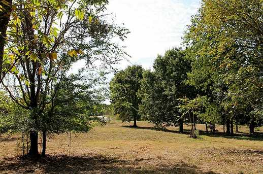 Lot 2 Private Road 5292 - Photo 9