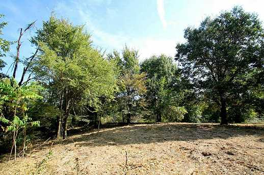 Lot 2 Private Road 5292 - Photo 7
