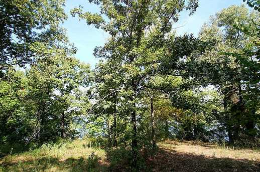 Lot 2 Private Road 5292 - Photo 3