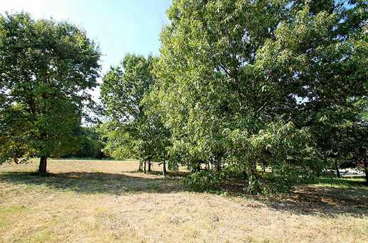 Lot 2 Private Road 5292 - Photo 13