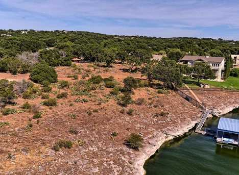 3000 Point Cove - Photo 1