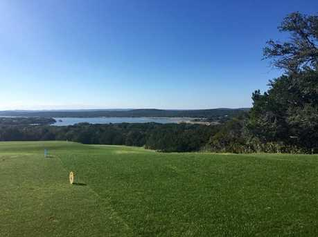 3000 Point Cove - Photo 9