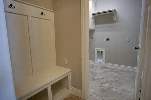 11119 Mayberry Heights - Photo 27
