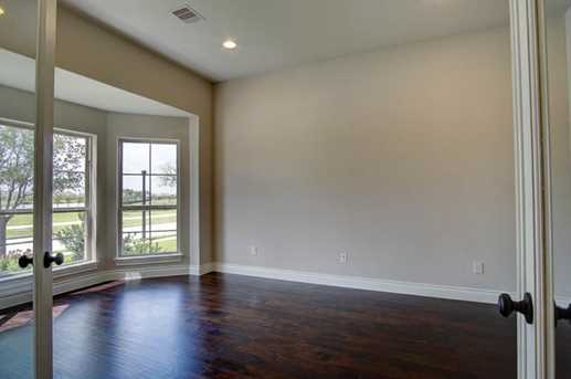 11119 Mayberry Heights - Photo 5