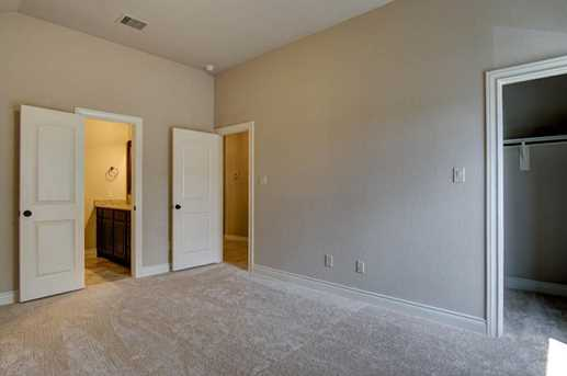 11119 Mayberry Heights - Photo 23