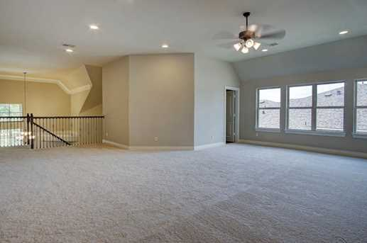 11119 Mayberry Heights - Photo 21