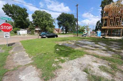 3019 Elysian Street - Photo 3