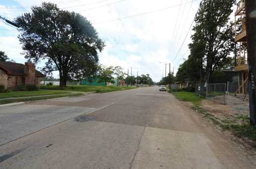 3019 Elysian Street - Photo 9