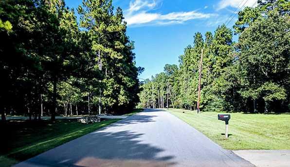 22811 Meadowsweet - Photo 30