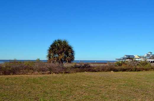 Lot 15 Bay Vista - Photo 1