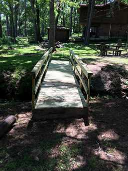 000 Oak Wood Point - Photo 13