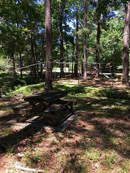 000 Oak Wood Point - Photo 19