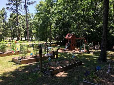 000 Oak Wood Point - Photo 31