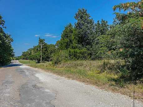 3-Ac County Rd 3829 - Photo 5