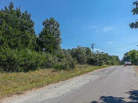 3-Ac County Rd 3829 - Photo 11
