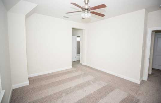 1411 Windy Thicket Ln - Photo 29