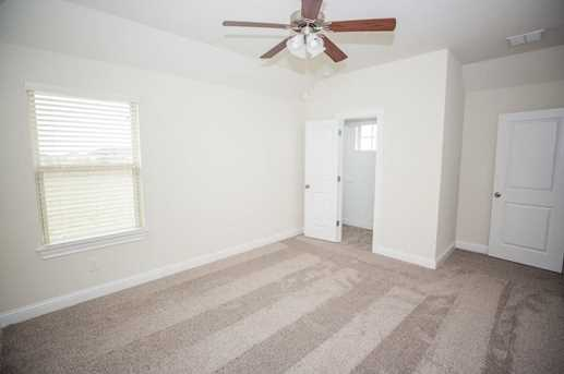 1411 Windy Thicket Ln - Photo 27