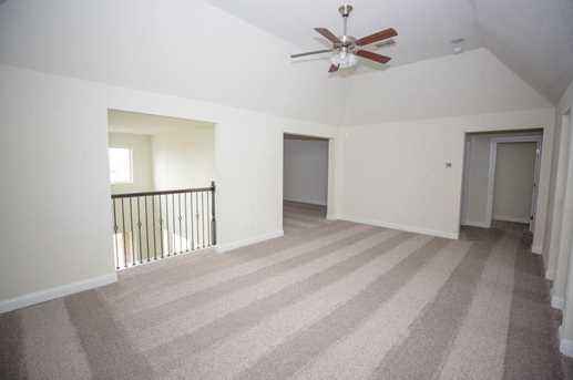 1411 Windy Thicket Ln - Photo 23