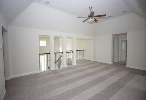 1411 Windy Thicket Ln - Photo 25
