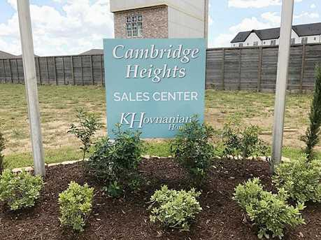 2009 Cambridge Heights - Photo 3