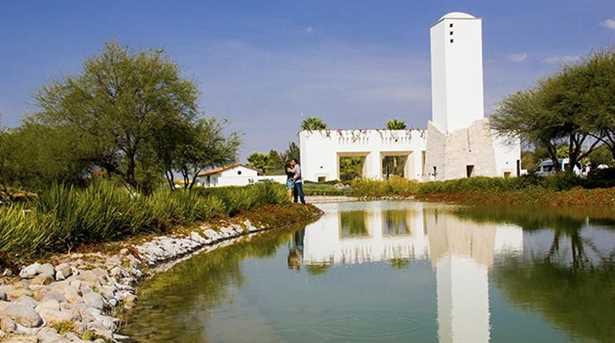 11 Villa Luna - Photo 9