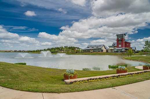 98 Lake View Loop - Photo 30
