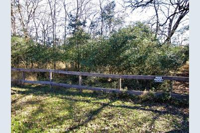 Lot 34 Block 2 Post Oak Loop - Photo 1