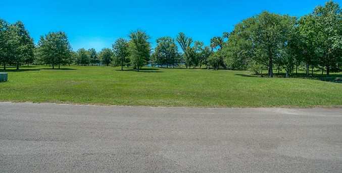 11622 N Grand Pine Circle - Photo 21