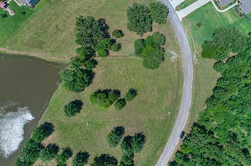 11622 N Grand Pine Circle - Photo 13