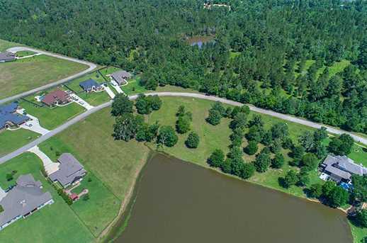 11622 N Grand Pine Circle - Photo 11