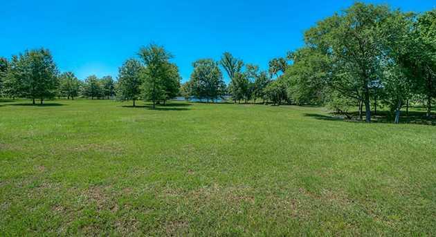 11622 N Grand Pine Circle - Photo 23