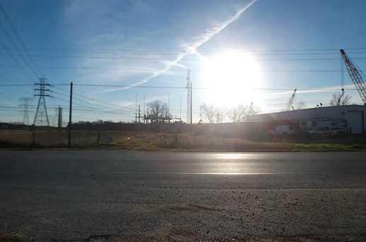 6507 Fm 521 Road - Photo 3