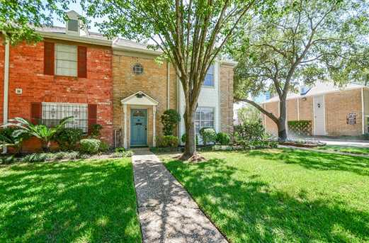 10313 Briar Forest Dr - Photo 1
