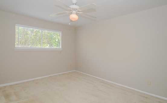 10313 Briar Forest Dr - Photo 23