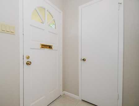 10313 Briar Forest Dr - Photo 3